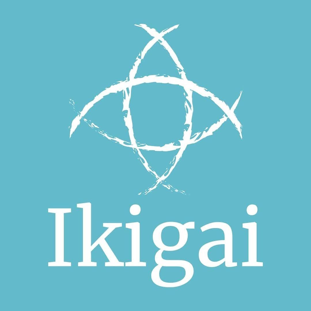 Ikigai. Psicologia i Logopèdia